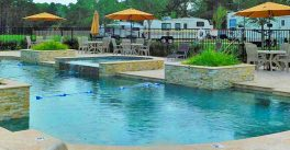 Leisure-Lane-RV-Park-Conroe-Pool